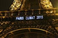 Paris Climat 2015 (COP21) pourquoi/comment ?