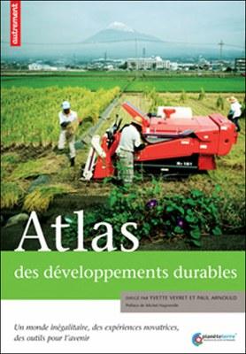 atlas dd 1