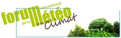 forum international meteo climat