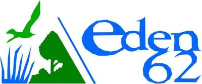 Logo eden 62 wikipédia