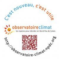 observatoire climat